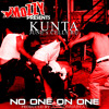 Mozzy presents Kunta x June x CellyRu - No One On One (prod. JuneOnnaBeat) [Thizzler.com Exclusive]