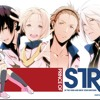 Prince Of Stride - Strider's High - OxT [TV SIZE]