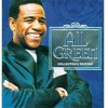 AL GREEN - I Cant Get Next To You