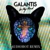 Galantis - In My Head (Audiobot Remix)