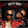Plies Ft. Pretty Ricky - get you wet