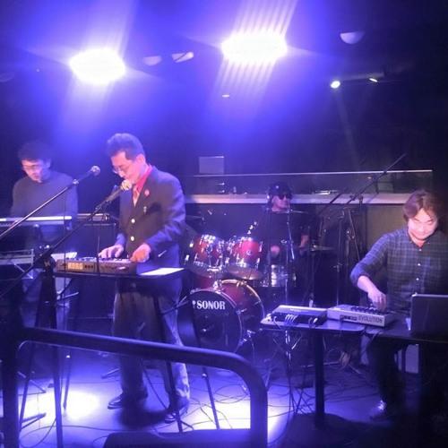 Tozaisen YMO Tomonokai Live 20160110 (YMO Cover)