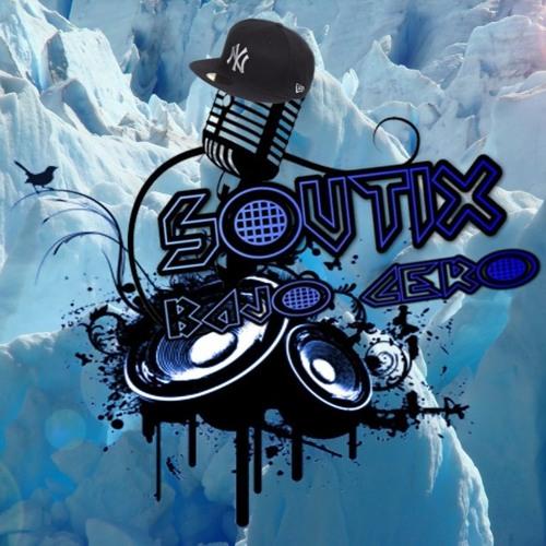 5. Soutix - Puliendo El Mic (Bajo Cero)