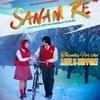 Download Tere Liye - Ankit Tiwari (Sanam Re) Mp3