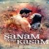 Arijit Singh Sanam Re