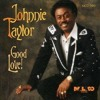 Johnnie Taylor - What About My Love (Slayd5000)