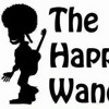 End of the line - The Happy Wanderers - Travelling Wilburys Cover