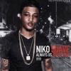 Niko Suave You Deserve It Feat Future And Nigel Damani Mp3