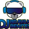 Mix Los Campesinos De Bambamarca (DJ BRAYAN BENITES) TRUJILLO PERU