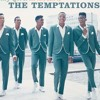 Temptations - My Lady Soul