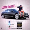 Vee - Money Ready - Or - Not - Ft - Lottie - Dottie