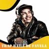 Mc João - Baile de Favela (DPG Trap Remix)