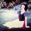 Disney's Snow White, Singing