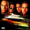 The Fast And Furious SoundTrack