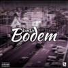 BOEF Feat. Chivv -  Van De Bodem (Prod. Monsif)