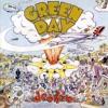 Emenius Sleepus - Green Day Cover By Marcos Mollerach
