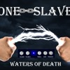 Waters Of Death (Tone-Slaves)