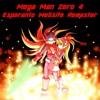 Esperanto Website Remix (2016 HD Remaster)