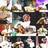 خالد عبدالرحمن جلسات خالدة | ساعة كاملة