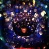 Erykah Badu / Hello (VaVa Remix)