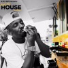 A Fly Guy Presents: Rock The House Vol. 1  World Famous House Of Mac
