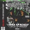 J Manne x Hollis - ROBBERY MY SPECIALTY prod. Sick O