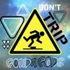 DON'T TRiP // [Wes Walker X Mumm-Ra Original]
