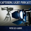 Capturing Light - Episode 9