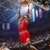 MT Fresh- NBA