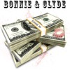 Kadeem-Bonnie and Clyde  [FREE DOWNLOAD]