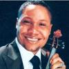 Chinedu Nwadike -  Waves Of Miracles -  Nigerian Gospel Music