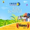 INOX KITE FESTIVAL
