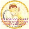 Happily Ever After Prince and Princess (Free Download) - Greg Sletteland