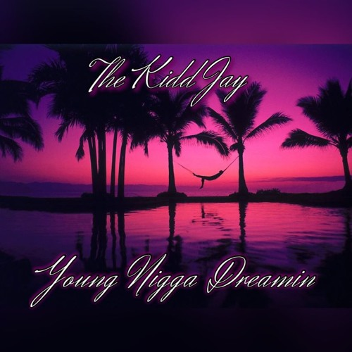 Y.N.D. (Young Nigga Dreamin){Prod. By Omito}