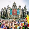 Download Tomorrowland 2015 | Official Aftermovie Mp3