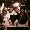 Beethoven - ode to joy wendy carlos style