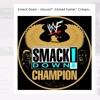 Smack Down - 2016 -العزبة و ابيوسف و احمد كامل     راب مصرى
