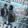 Koredo Belo Ft Tiwa Savage - Romantic (Best in Africa)