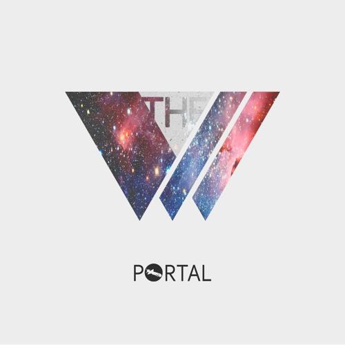 Portal (Flip Clock Remix)