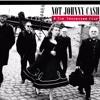 Folsom Prison Blues - from new CD Album