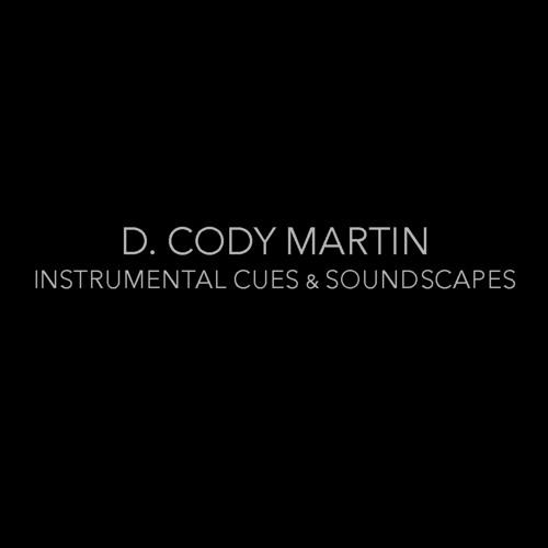 Instrumental Cues & Soundscapes