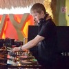 2016-01-10 - John Digweed (Bedrock Music) @ The BPM Festival 2016, Blue Parrot Beach Club - Mexico