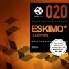SBR020 // 2 // Eskimo* - Bushmills (Gunnar Stiller RMX) mp3