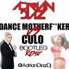 Pitbull ft. Garmiani - Dance MotherFucker Vs Culo ( Dj Adrian Diaz Remix 2016 ).mp3