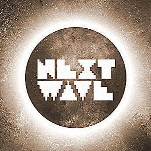 Next Wave #21 - Harry McCanna - www.facebook.com/nextwaveibiza