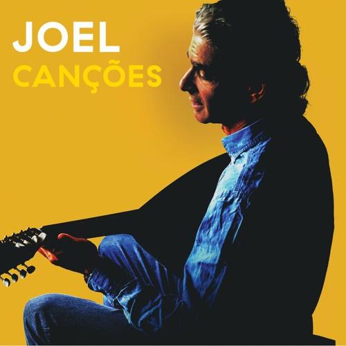 Joel - Canções