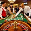 What are the Top Uplifting Benefits of Casino Games?