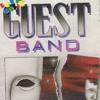 Guest Band - Takkan