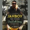 JAHBOY FT SEAN - RII (Dezine)- ONE CALL AWAY (REGGAE COVER)