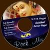 06.Telangana Thali (Theen Mar Mix) - Dj Upender Dj Kamma Sai And Dj Linga@8143128971